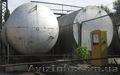 Продаем стационарную емкость для светлых нефтепродуктов 37,5 м3 - Изображение #5, Объявление #1050706
