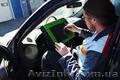 компьютерная диагностика автомобильного мотора в Днепропетровске