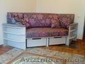 Изготовление мягкой мебели под заказ - Изображение #7, Объявление #733768