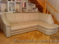 Ремонт,обивка,перетяжка мягкой мебели. - Изображение #4, Объявление #733752
