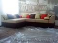 Изготовление мягкой мебели под заказ - Изображение #3, Объявление #733768