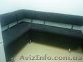 Изготовление мягкой мебели под заказ - Изображение #4, Объявление #733768