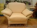 Ремонт,обивка,перетяжка мягкой мебели. - Изображение #2, Объявление #733752