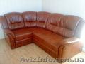Изготовление мягкой мебели под заказ - Изображение #5, Объявление #733768