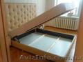 Изготовление мягкой мебели под заказ - Изображение #6, Объявление #733768