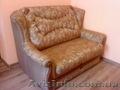 Ремонт,обивка,перетяжка мягкой мебели. - Изображение #7, Объявление #733752