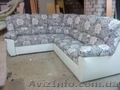 Изготовление мягкой мебели под заказ - Изображение #2, Объявление #733768
