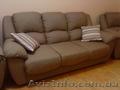 Ремонт,обивка,перетяжка мягкой мебели. - Изображение #8, Объявление #733752