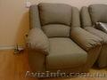 Ремонт,обивка,перетяжка мягкой мебели. - Изображение #9, Объявление #733752