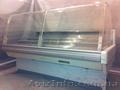 Продам холодильные витрины Igloo б/у из Европы, Объявление #1050417