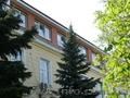 Продажа нежилого помещения ул.Благоева, 31
