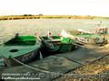 Лодки на прокат