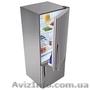 Ремонт холодильников в Днепропетровске оперативно