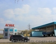 Продам стационарную газовую заправку в Днепродзержинске - Изображение #2, Объявление #1069176