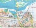 Продам стационарную газовую заправку в Днепродзержинске - Изображение #4, Объявление #1069176