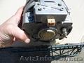 новый гостовский генератор МОСКВИЧ модель 58.3701 на 52А