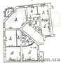 Продам квартиру на Литейной - Изображение #3, Объявление #1096513