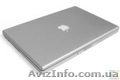 Ноутбук Aplle mac book 15