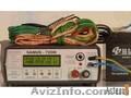 У нас Вы можете купить электролов Samus 725 MP или Samus 725 MS, импортн. швеция - Изображение #2, Объявление #1093309