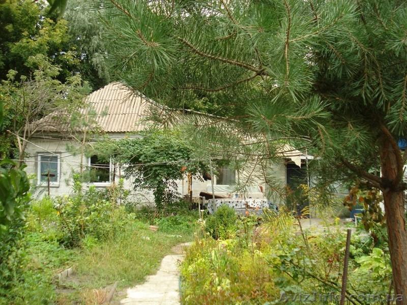 Продам Дом по ул.Янтарной, Объявление #1102980