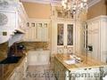 Ремонт и реставрация Сборка Мебели  в Днепропетровске и области   - Изображение #2, Объявление #1104608
