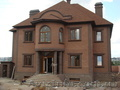 Штукатурные Работы Днепропетровске и области - Изображение #9, Объявление #1104643