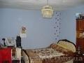 Продам Дом по ул.Янтарной - Изображение #2, Объявление #1102980
