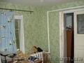 Продам Дом по ул.Янтарной - Изображение #4, Объявление #1102980