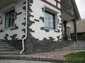 Изделия из гранита, мрамора, агломерата, Днепропетровске и области - Изображение #9, Объявление #1104613