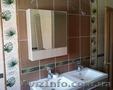 Сантехнические Работы в Короткие Сроки Днепропетровске и области - Изображение #6, Объявление #1104665
