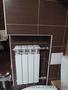 Сантехнические Работы в Короткие Сроки Днепропетровске и области - Изображение #8, Объявление #1104665