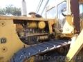 Продаем кран-трубоукладчик Stalowa Wola TD-25 Seria C5, 1987 г.в. - Изображение #8, Объявление #1109117