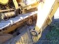 Продаем кран-трубоукладчик Stalowa Wola TD-25 Seria C5, 1987 г.в. - Изображение #10, Объявление #1109117