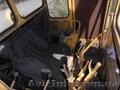 Продаем кран-трубоукладчик Stalowa Wola TD-25 Seria C5, 1987 г.в. - Изображение #7, Объявление #1109117
