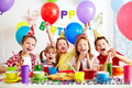 Детские праздники организация. Аниматоры на праздник. Пираты, клоуны - Изображение #3, Объявление #1110683