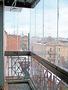 Элементы архитектуры малых форм Днепропетровске и области - Изображение #7, Объявление #1104658
