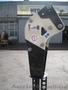 Гидромолот HDF Energy Plus для JCB ,  CAT ,  VOLVO ,  HIDROME