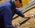 Испытание и ремонт кабельной линии