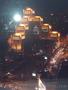 Купить офис: Днепропетровск, ул. Глинки, 2, Бабушкинский р-н.. Продажа офиса: це - Изображение #5, Объявление #1116416