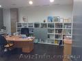 Купить офис: Днепропетровск, ул. Глинки, 2, Бабушкинский р-н.. Продажа офиса: це - Изображение #2, Объявление #1116416