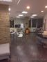 Купить офис: Днепропетровск, ул. Глинки, 2, Бабушкинский р-н.. Продажа офиса: це - Изображение #3, Объявление #1116416