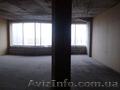 Купить офис: Днепропетровск, ул. Глинки, 2,  - Изображение #2, Объявление #1116411