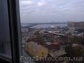 Купить офис: Днепропетровск, ул. Глинки, 2,  - Изображение #3, Объявление #1116411
