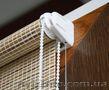 Тканевые ролеты - больше, чем шторы: окружающие оценят! - Изображение #5, Объявление #1126868