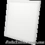 Светодиодная панель. светодиодный светильник 600Х600