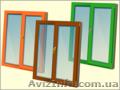 Качественные металопластиковые окна в Кривом Роге