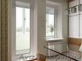 Пластиковые окна - стабильный бизнес  с производственной компанией «Га - Изображение #6, Объявление #1126853