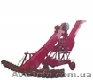 Продам Зернометатели ПЗУ-90, Объявление #1135705