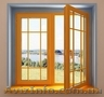 Пластиковые окна - стабильный бизнес  с производственной компанией «Га - Изображение #2, Объявление #1126853
