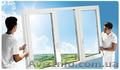 Выбираем пластиковые окна вместе с ПК «Галион» - Изображение #3, Объявление #1126861